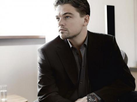 Condamnata la doi ani de inchisoare pentru ca l-a atacat pe Leonardo DiCaprio