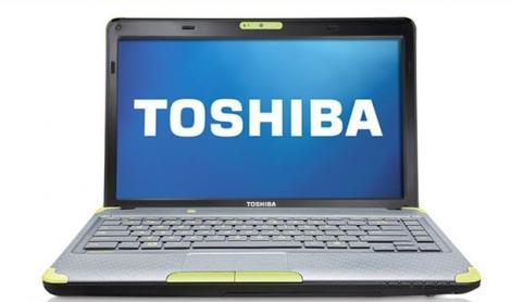 First Spark, primul laptop cu browser special pentru copii si filtru de informatie