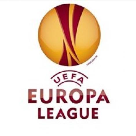 Europa League/ Sahtior si AS Roma, eliminate din competitie