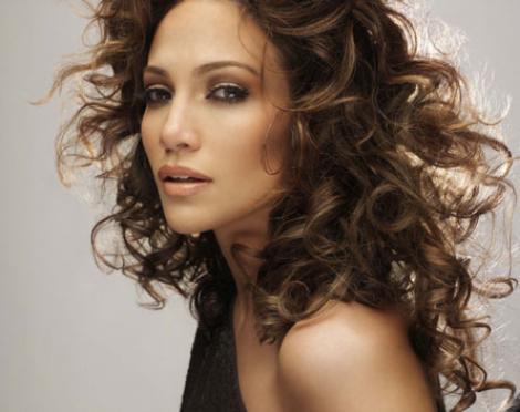 Jennifer Lopez a anuntat despartirea de Sony