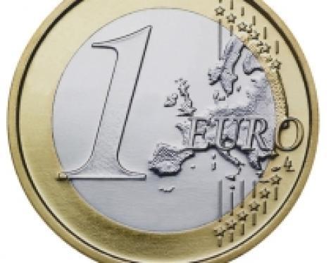 FMI: Economiile dezvoltate ar trebui sa-si pregateasca populatia pentru austeritate