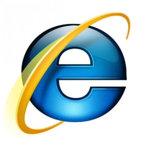 Internet Explorer pierde din cota detinuta pe marile piete europene