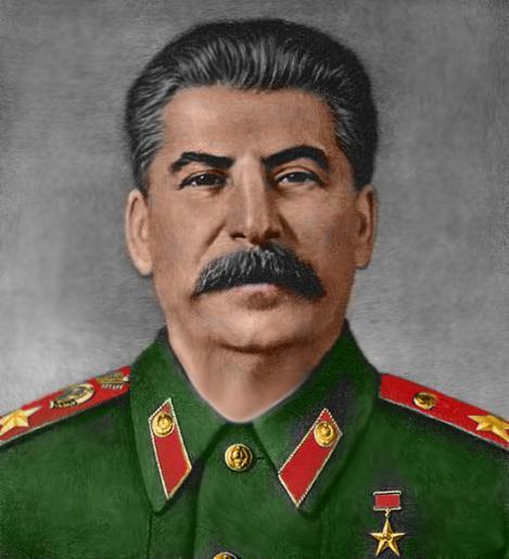 Rusia inca nu e pregatita sa-si asume genocidul stalinist