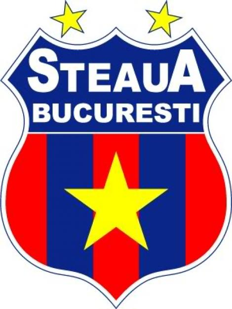Steaua,  in coborare cu cinci pozitii in ierarhia IFFHS