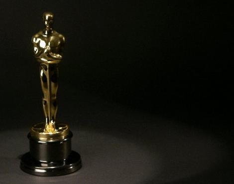 Vezi filmele nominalizate la Oscar!