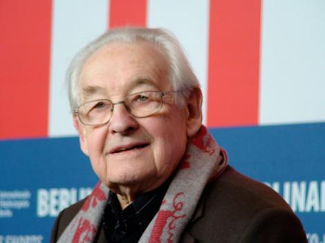 "Filmul ""Padurea Katyn"", de Andrzej Wajda, va fi difuzat marti seara, pe TVR 1"
