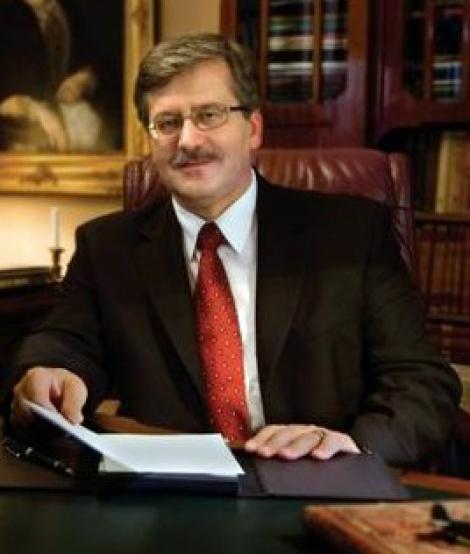 Polonia: Alegeri pentru presedinte, pe 13 sau 20 iunie