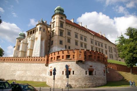 Funeraliile presedintelui polonez ar putea fi amanate