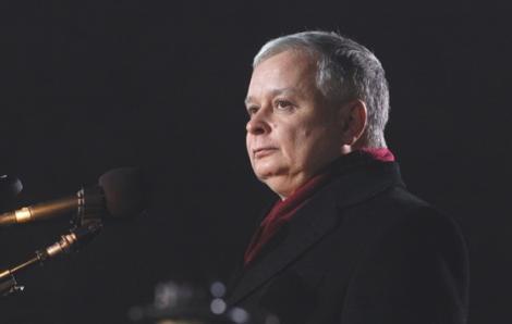 Polonia: Concert in memoriam