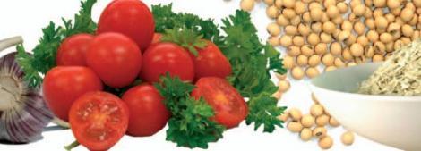 Alimentele functionale previn bolile