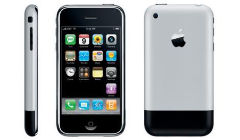 Apple: Flash, tehnologie interzisa pe iPhone, iPad si iPod