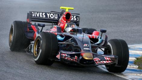 Sebastian Vettel se impune in MP al Malaysiei