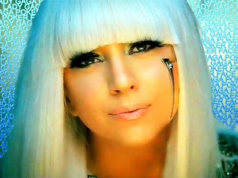 Vrajitoarea Gaga
