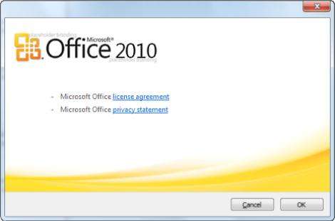 Microsoft a lansat noul Office