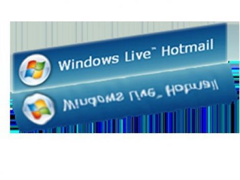 Hotmail se relanseaza, in batalia cu Google si Yahoo