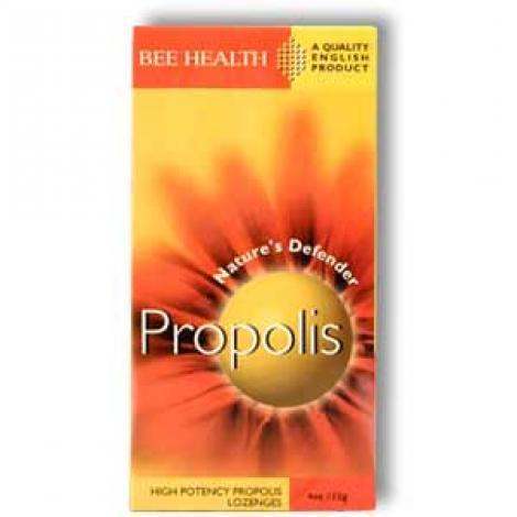 Lotiunile cu propolis te scapa de acnee