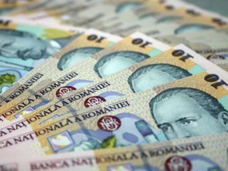 Monitorul de Sibiu: Topul salariilor de lux la Romgaz, Transgaz si Universitatea Lucian Blaga