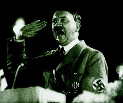TOP SECRET / General rus: Stalin a blocat doua tentative de a-l ucide pe Hitler
