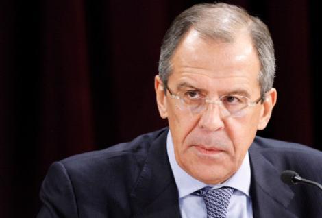 Moscova asteapta explicatii detaliate pentru amplasarea rachetelor Patriot in apropierea granitei ruso-poloneze