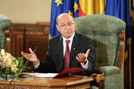 Lazaroiu: Presedintele ar putea recurge la remaniere, daca Guvernul nu ia masuri in sectorul bugetar