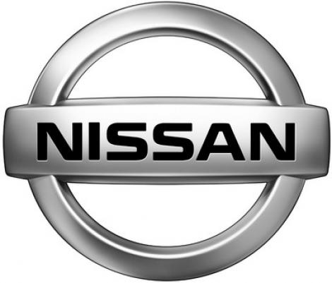 Nissan cheama in service 134.215 de vehicule