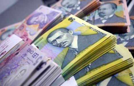 Romania, pe locul 8 intr-un top al statelor amenintate de faliment