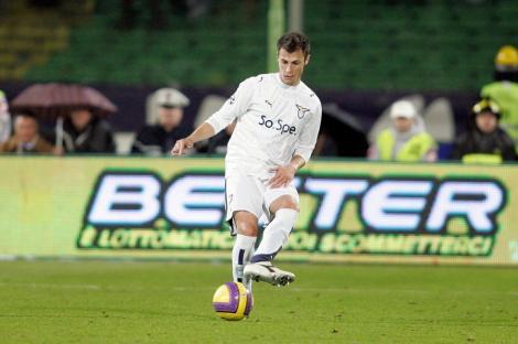 Werder Bremen si Borussia Dortmund se lupta pentru Stefan Radu