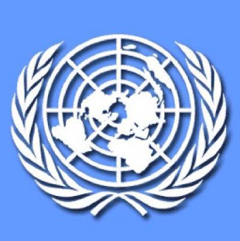 Iran: Doi inspectori nucleari ONU au fost declarati persona non grata