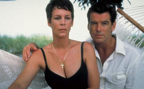 """Filmul de marti seara la Antena 1: """"Omul nostru din Panama"""" (SUA, 2001)"""
