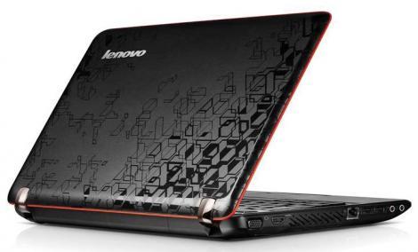 Lenovo IdeaPad Y560 - laptopul multimedia