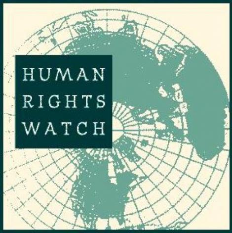 Londra, Parisul si Berlinul, acuzate de folosirea de informatii obtinute prin tortura