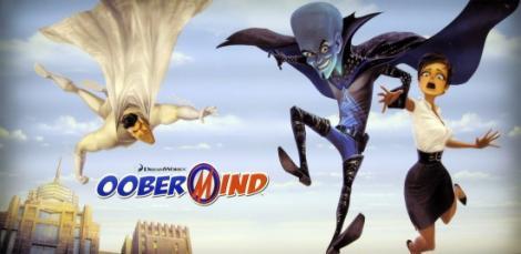 VIDEO / Oobermind, animatia fara erou pozitiv!
