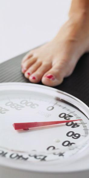 pierderea în greutate după oprirea lui victoza