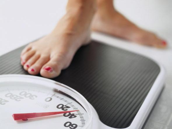 Liraglutidă pentru pierderea în greutate