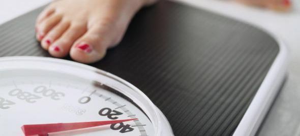 pierderea în greutate după oprirea lui victoza pierderea în greutate gisborne
