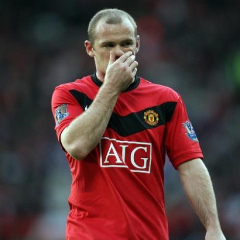 Manchester United are datorii ce depasesc un miliard de lire sterline