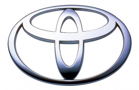 Nou recall Toyota? Peste 270.000 de masini au probleme la motor