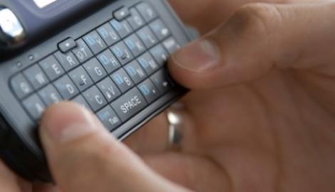 Ce e de facut cand exagerezi cu SMS-urile