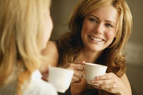 Relatiile de prietenie au efecte benefice asupra sanatatii