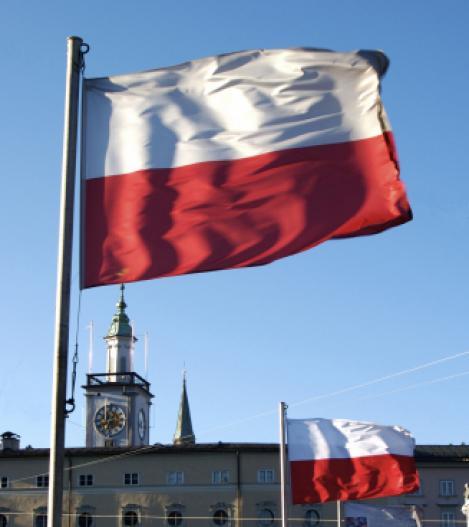 Reteta poloneza a succesului economic: un control strict al cheltuielilor bugetare
