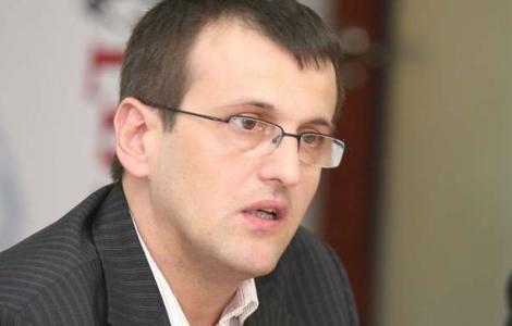 "Cristian Preda: ""Evolutia opiniei publice incurajeaza PSD"""