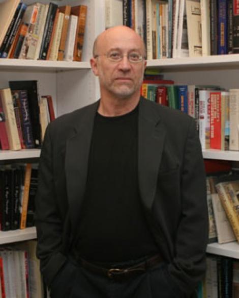 """A murit istoricul Tony Judt, autorul celebrului """"Postwar"""""""