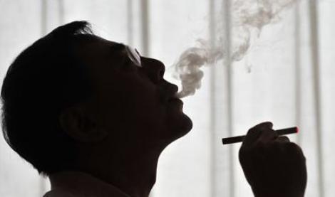 VIDEO! Renuntarea la fumat - batalie pierduta?
