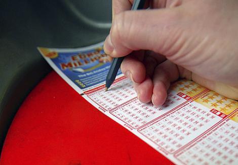 Premiul de 3,4 milioane de dolari al Loteriei din Bulgaria nu a fost revendicat