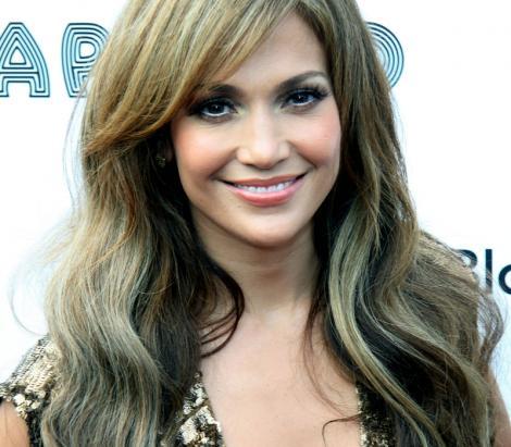 Jennifer Lopez: Simt ca tot ce este mai bun abia urmeaza
