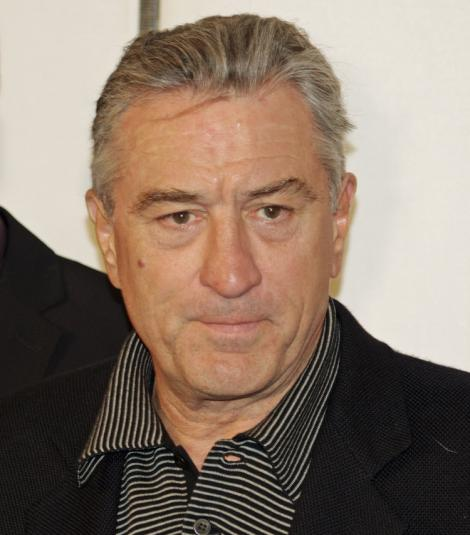 Robert De Niro, Al Pacino si Joe Pesci ar putea juca impreuna intr-un film regizat de Martin Scorsese