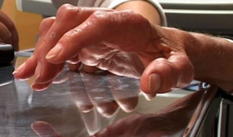 VIDEO! Cum tratam reumatismul?