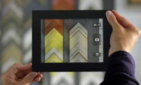 PlayBook - tableta PC anti-iPad de la BlackBerry