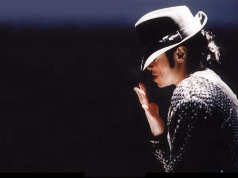 Lucrurile lui Michael Jackson fac furori la licitatii
