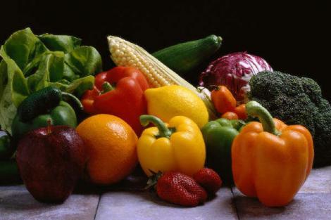 5 legume care fac ordine in organism